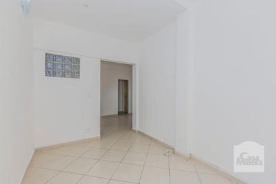 Apartamento 2 Quartos No Santo Agostinho À Venda - Cod: 222884 - 222884