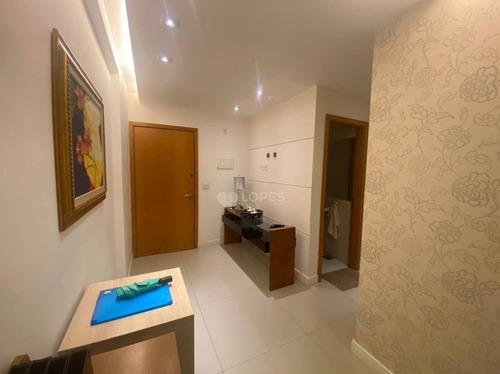 Sala De 34 M² Por R$ 320.000 - Charitas - Niterói/rj - Sa3171