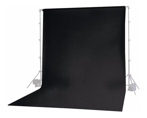 Tecido Para Estúdio Fotográfico(fundo Infinito) 2,20x3,00mts