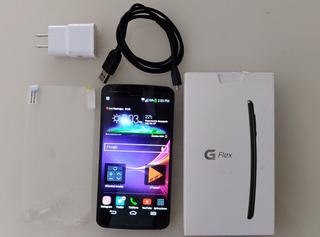 Telefono Celular Lg Flex L23