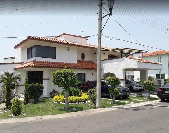 ¡gran Oportunidad Inmobiliaria! Lomas De Cocoyoc, Cuernavaca