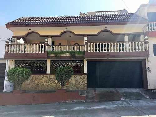 Casa En Renta | Venta Col. Jardín 20 De Noviembre, Cd. Madero, Tam.
