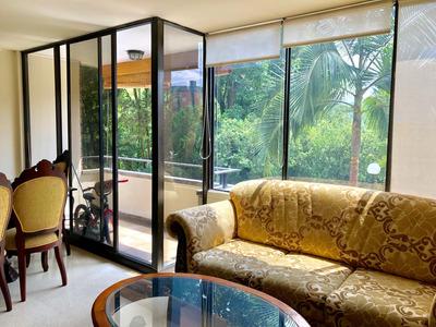 Venta Apartamento En La Frontera - Medellín