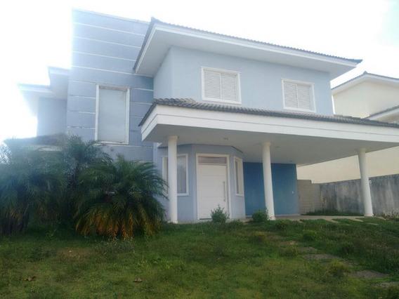 Casa Maravilhosa No Saint Charbel - Ca1637
