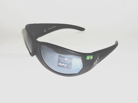 8c807d0ce Óculos De Sol Spy Eyewear - Óculos no Mercado Livre Brasil
