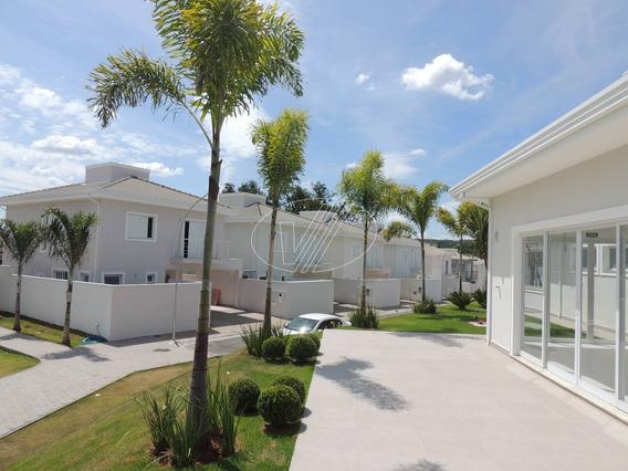 Casa À Venda Em Parque Da Hípica - Ca276423