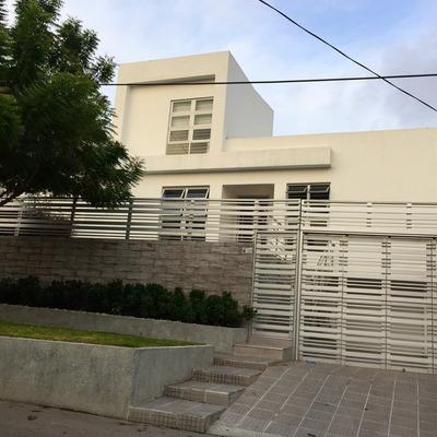 Hermosa Casa Amplia En Barranquilla Barrio Ciudad Jardin