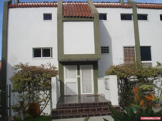 Best House Vende Townhouses En San Antonio