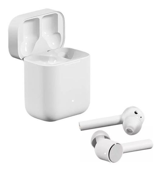 Audifonos Bluetooth Xiaomi Airdots Pro Tactil Original