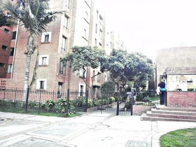 Inmueble Arriendo/venta Apartamento 63-1333
