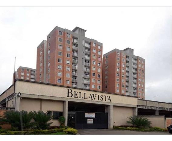 Urb Bellavista