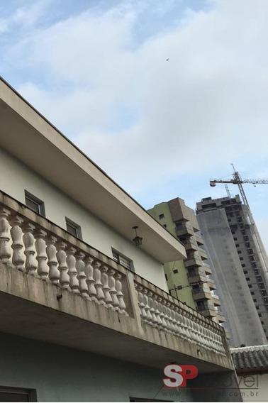 Terreno Para Venda Por R$2.873.000,00 - Vila Carrao, São Paulo / Sp - Bdi23638