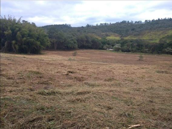 T01 Lançamento Em Mairinque, Terrenos De 1000m² Planos