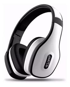 Headphone Pulse Over-ear Stereo Audio Bluetooth Ph Cores