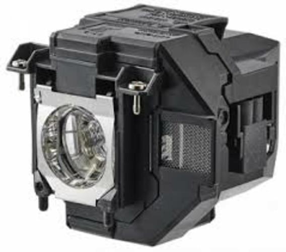 Lâmpada Projetor Elplp96 V13h010l96 Eb-x41 Eb-x05 S41 C/case