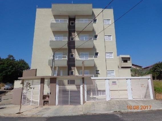 Venda - Apartamento Parque Três Meninos / Sorocaba/sp - 5055