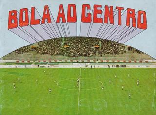 Álbuns De Figurinhas Digitalizados Do Futebol Português + 60