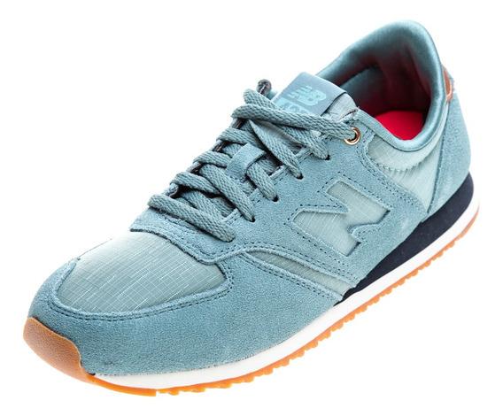 Zapatilla New Balance Wl420scc