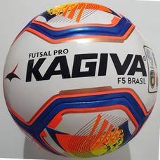 Bola De Futebol Kagiva - Esportes e Fitness no Mercado Livre Brasil 839e4e5c6b160