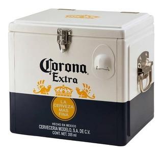 Heladera Conservadora Corona 15 Litros Envio Gratis Caba