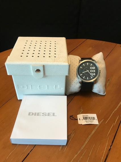 Relógio Diesel Dz1373 Masculino Original