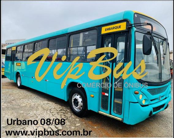 Urbano 08/08 Torino Vw17.230 Vipbus