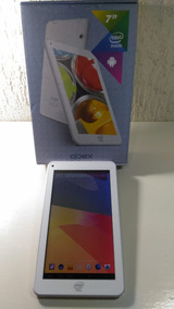 Tablet Qbex Txm785i