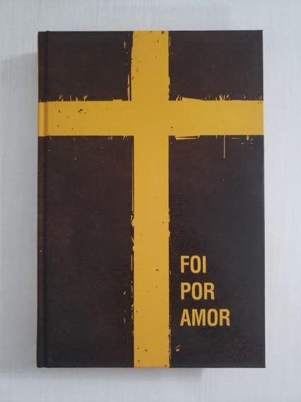 Bíblia Sagrada Naa Amor