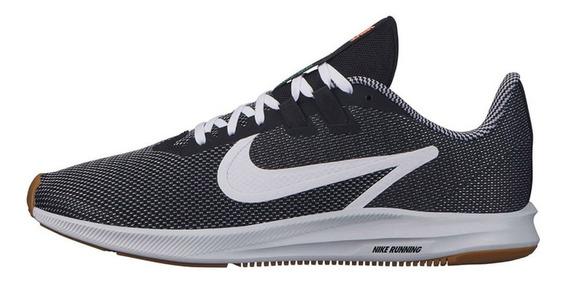 Tenis Nike Para Caballero Downshifter 9 Se Bq9257-001