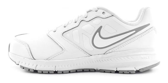 Zapatillas Nike Downshifter 6 Ltr (gs/ps) Niñas 832883-100