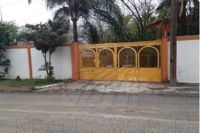 Quintas En Venta En Monte Bello, Juárez