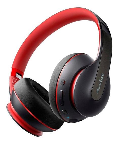 Audífonos Bluetooth Life Q10