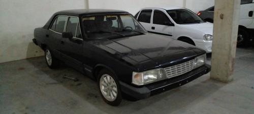 Imagem 1 de 7 de Chevrolet  Opala Comodoro