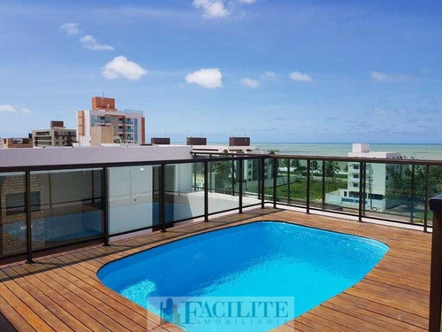 Apartamento A Venda, Intermares - 21890