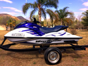 Yamaha Waverunner Gp 1200 R. Impecable Nueva¡¡¡