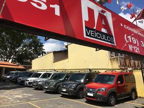 Fiat Doblo Vários Anos E Modelos É Na Já Veículos