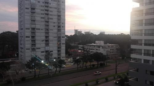 Apartamentos En Venta  - Prop. Id: 5342