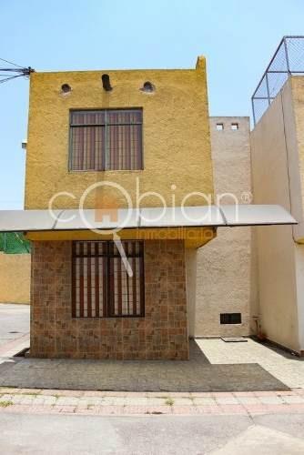 Casa En Venta En Conjunto Cerrado A 5 Min De Zavaleta