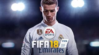 Fifa 18 + Juego De Regalo   Pc Digital