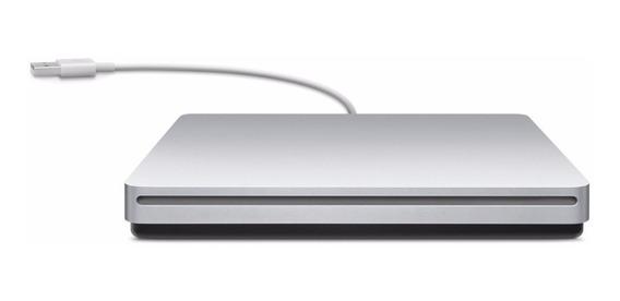 Leitor Superdrive Apple Valor Negociável