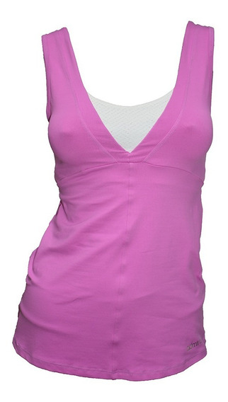 Musculosa Aries Admin One Rc Deportes