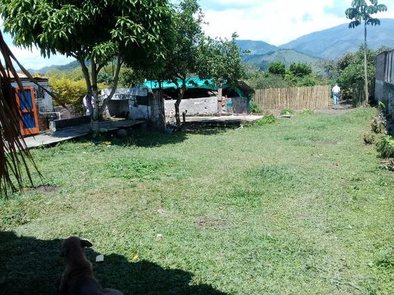 Venta Lote En Santa Rosa De Cabal Risaralda