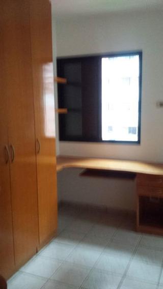 Venda Apartamento Sao Jose Do Rio Preto Vila Redentora Ref: - 1033-1-748432