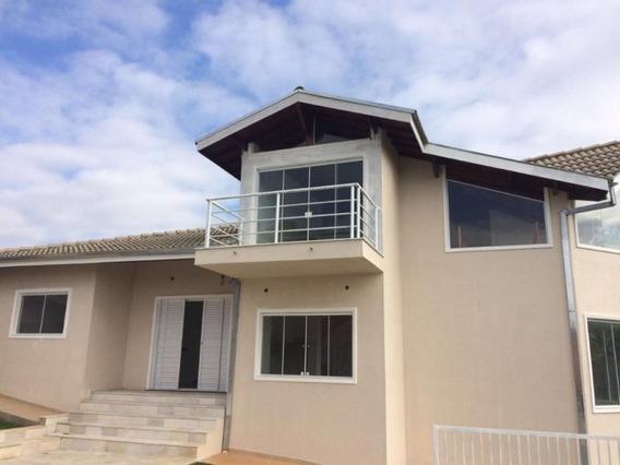 Chácara Residencial À Venda, Sítio Da Moenda, Itatiba - Ch0149. - Ch0149 - 34089353