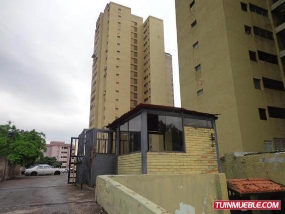 Apartamento En Venta Casco Central, Naguanagua 19-12052 Em