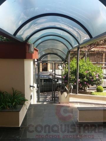 Apartamento Para Venda Em São Paulo, Vila Esperança - Aple0088_2-814955