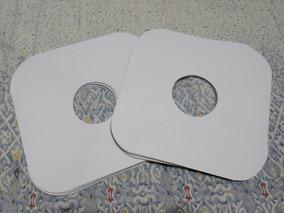 Forros Internos Para Discos Importados 12 Inc 20 Unds