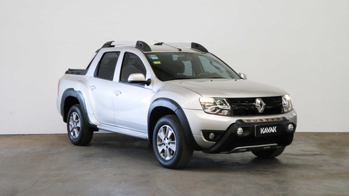Renault Duster Oroch 2.0 Outsider Plus - 147904 - C