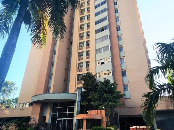 Apartamento En Venta Los Mangos 20-4810 Aaa 0424-4378437