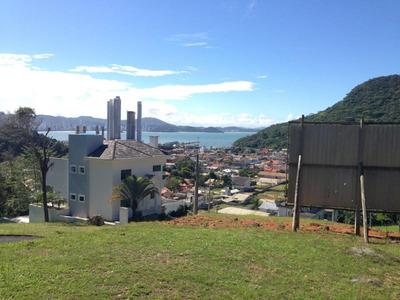 Terreno Balneário Camboriú, Com 480,84 M2,